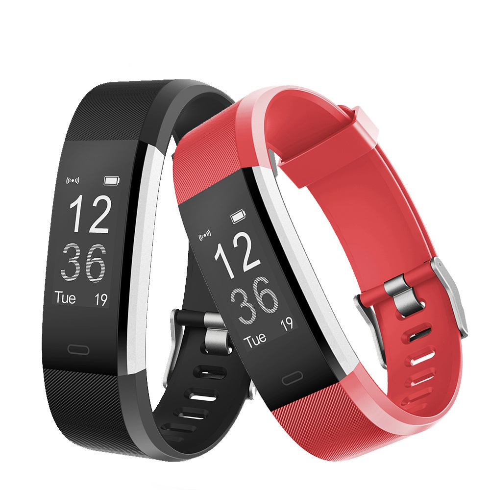 a watch activity tracking and rate fitness pi gps watches daily garmin introducing hr pr forerunner heart running with